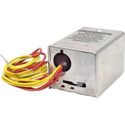 Honeywell 32006026-001
