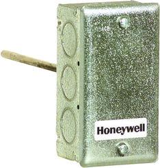 Honeywell C7031D2003
