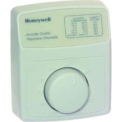 Honeywell H8908C1000