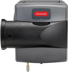 Honeywell HCRBA0600D1300T