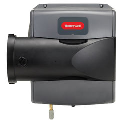 Honeywell HE200A1000