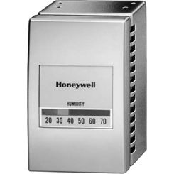 Honeywell HP970B1015