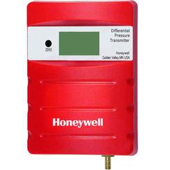 Honeywell P7640B1008