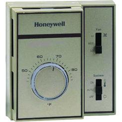 Honeywell T6069A4010