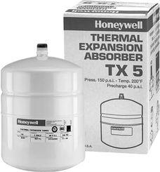 Honeywell TX-5