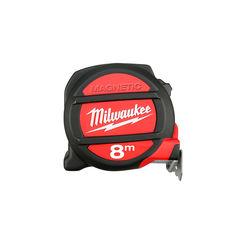 Milwaukee 48-22-5308