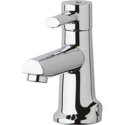 Chicago Faucet 3511-E2805AB