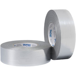 Shurtape PC600GRAY