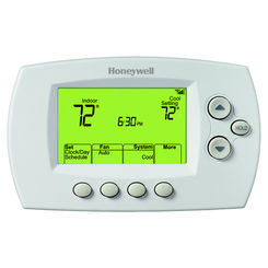 Honeywell TH6320WF1005