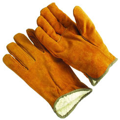 Seattle Glove 9-3210P-L