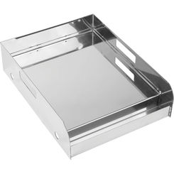 Green Mountain Grills GMG-4006