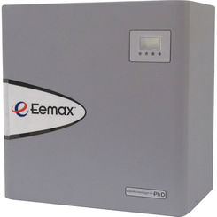 Eemax AP054208-S