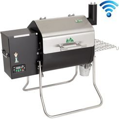 Green Mountain Grills DCWF