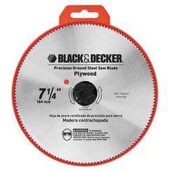 Black & Decker 73-047