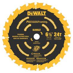 Dewalt DW9199