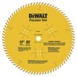 Dewalt DW3218PT