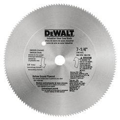 Dewalt DW3326