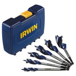 Irwin 3041006