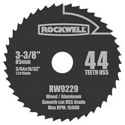 Rockwell RW9229