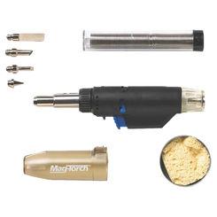 Magna MT 775 C