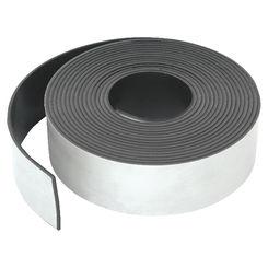 Master Magnetics 7019