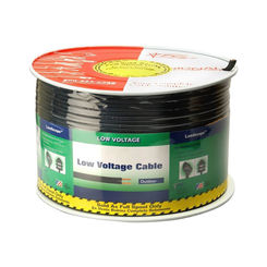 Coleman Cable 55269-04-08