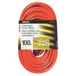 Coleman Cable 820