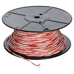 Coleman Cable 5407