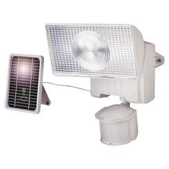 COOPER LIGHTING MSLED180W/MSL180W