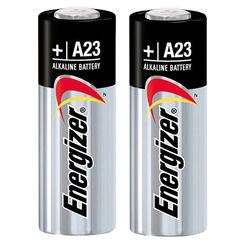 Energizer A23BPZ-2
