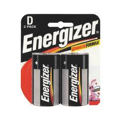 Energizer E95BP-2