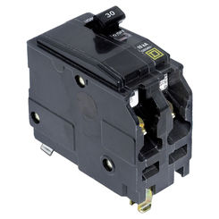 SQUARE D BY SCHNEIDER ELECTRIC QO230CP