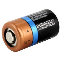 Duracell DLCR2BPK