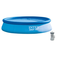 Intex 078257310586