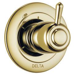 Delta T11800-PB