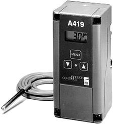 Johnson Controls A419GBF-1C
