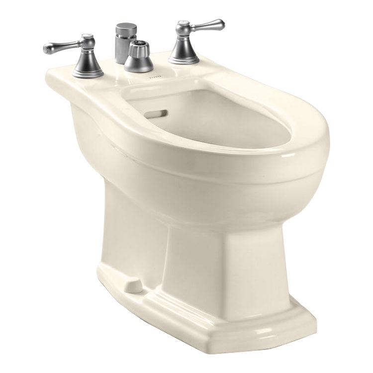 toilet water spray eBay