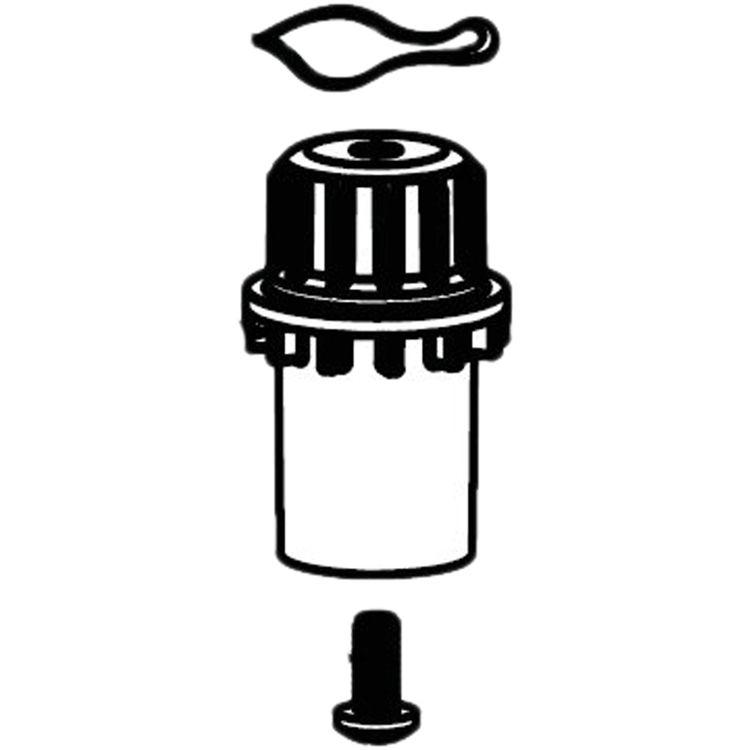 Moen 100563 Part Handle Adapter Kit Monticello Widespread