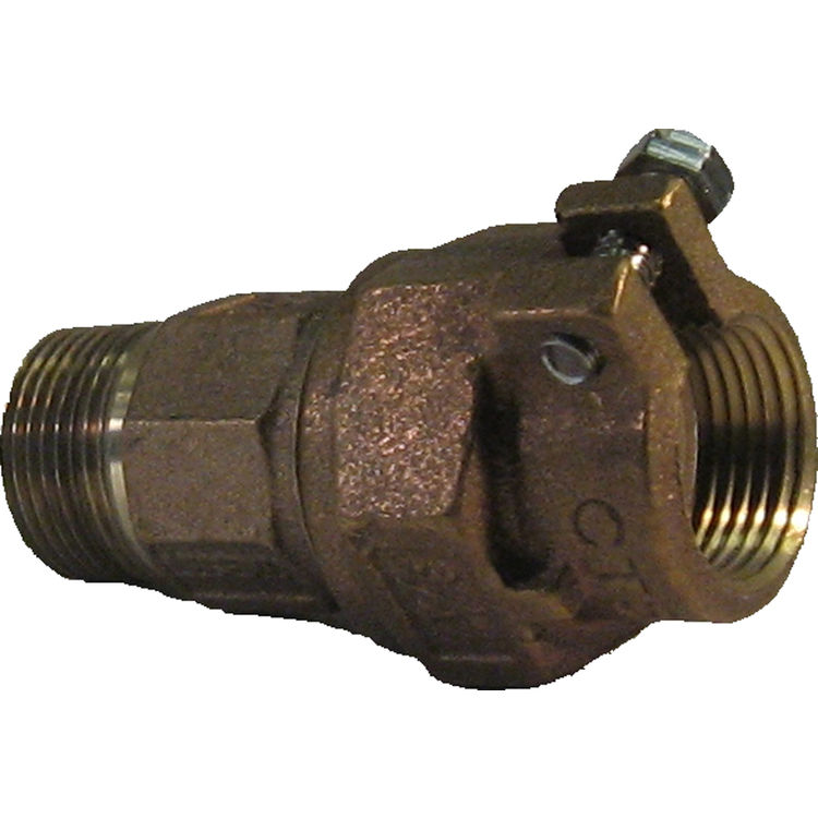 Quot cts compression mip fitting plumbersstock