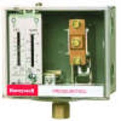Honeywell L404F1094