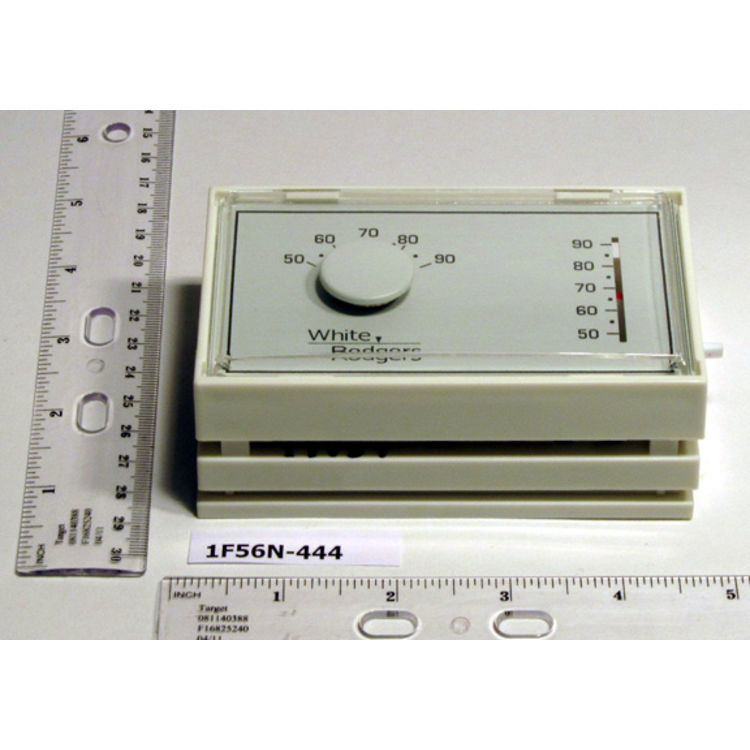 1f56n 444 white rodgers 1f56n white rodgers 1f56n 444 mercury free mechanical thermostat heat